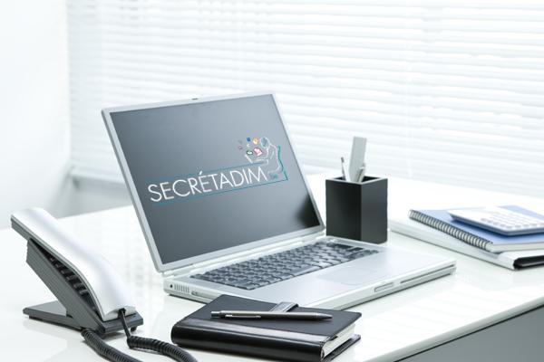 secretadim-contact